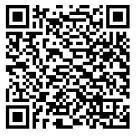 MSDS QR Code