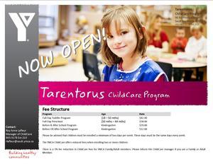 Tarentorus Child Care Flyer.jpg