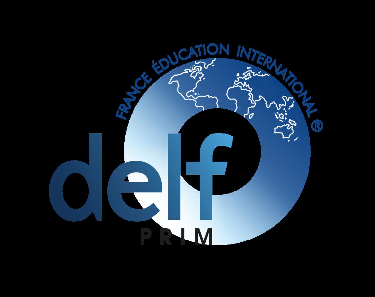 DelfDalf-CMJN.png