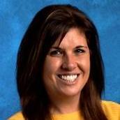 Lori Fox's Profile Photo