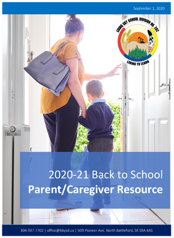 Parent Resource Cover_Page_01.png