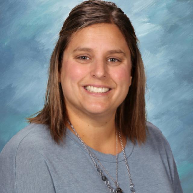 Tara Dryden's Profile Photo
