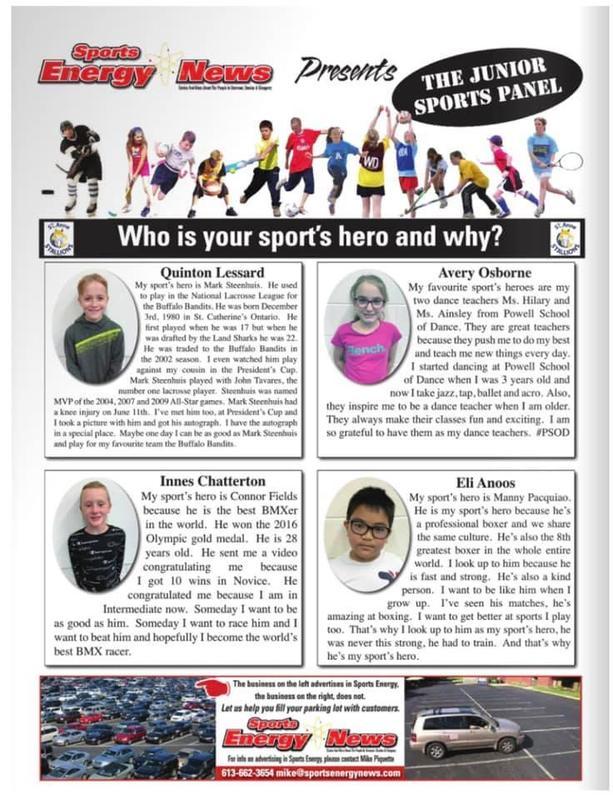 sports energy Jan.jpg