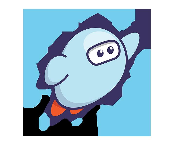 Sora-Mascot-discover.png