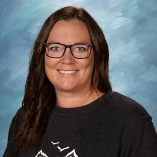Kellie Hobbs's Profile Photo