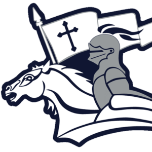 St Mary.png