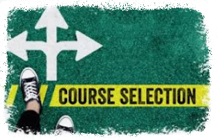 Course Selectons for 2019-20 Featured Photo