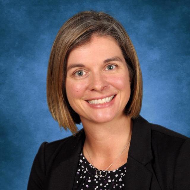 Rachelle Goncalves's Profile Photo