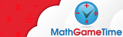 mathgametime