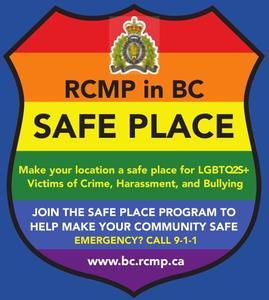 SafePlace_RCMP.2.jpg