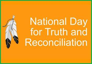 National Truth and Reconciliation.JPG