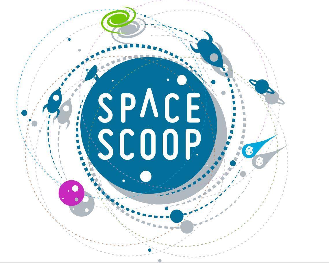 spacecoop