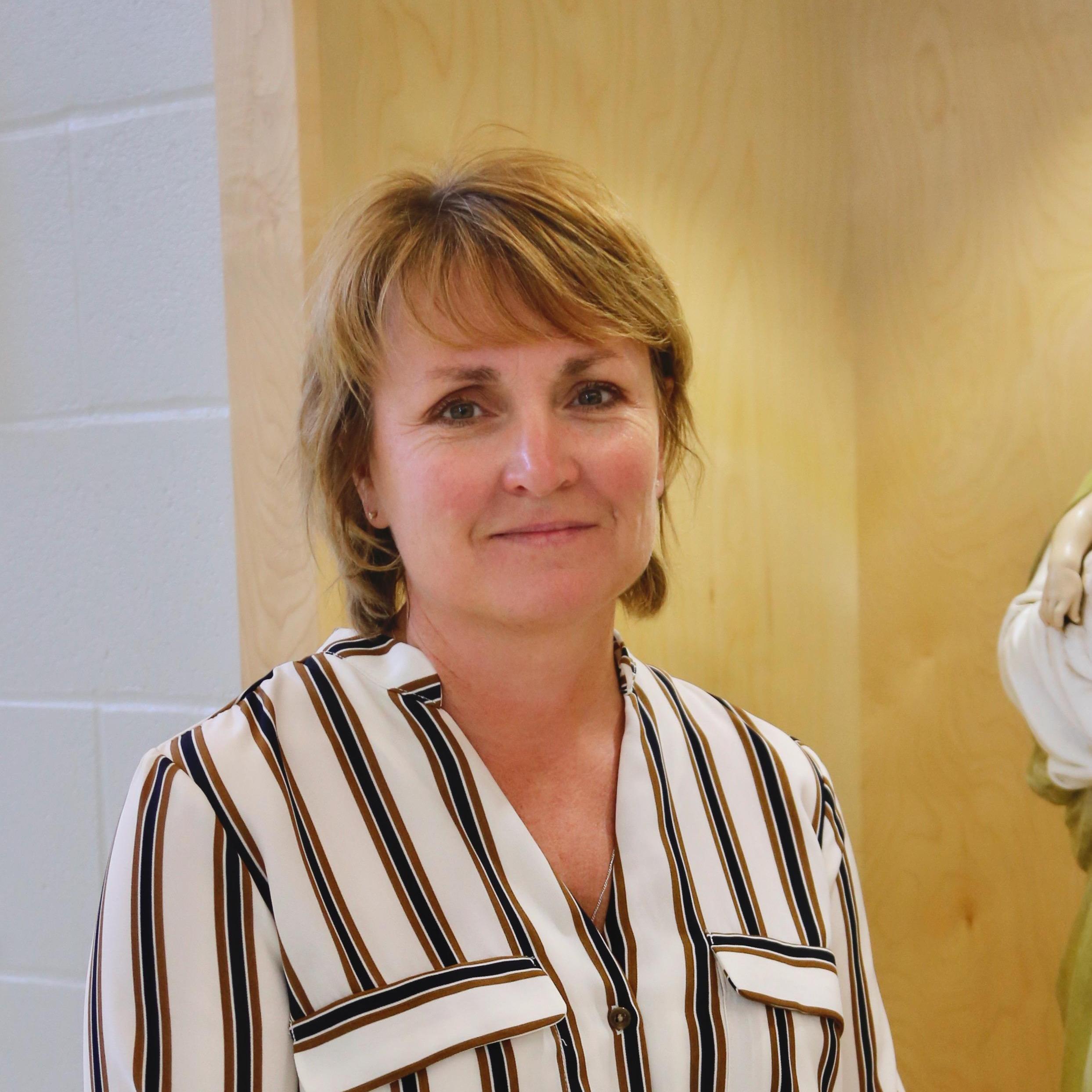Lorilee Rheaume's Profile Photo