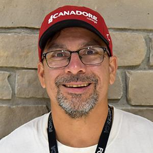 Patrick Peltier's Profile Photo