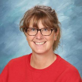 Kelli Flint's Profile Photo