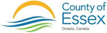 County Of Essex, Ontario, Canada