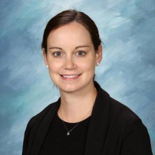 Jessica Ash's Profile Photo