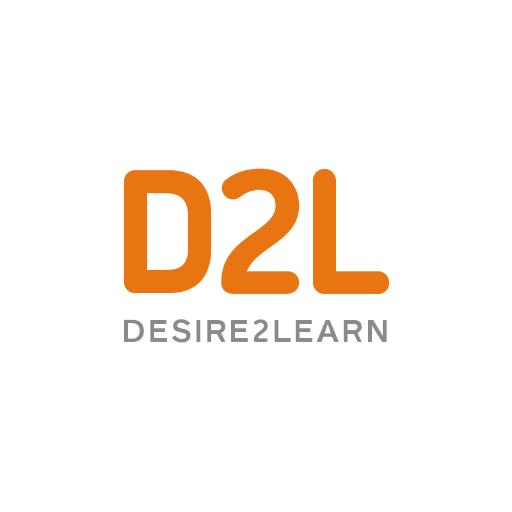 D2L for Parents
