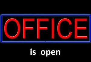 Office is open.jpg
