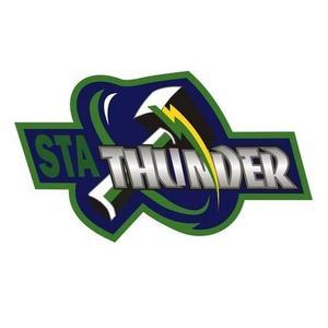 STA Thunder.jpg