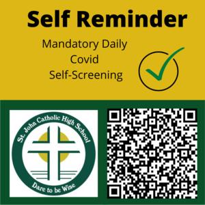 Insta Daily Screening Reminder. .png