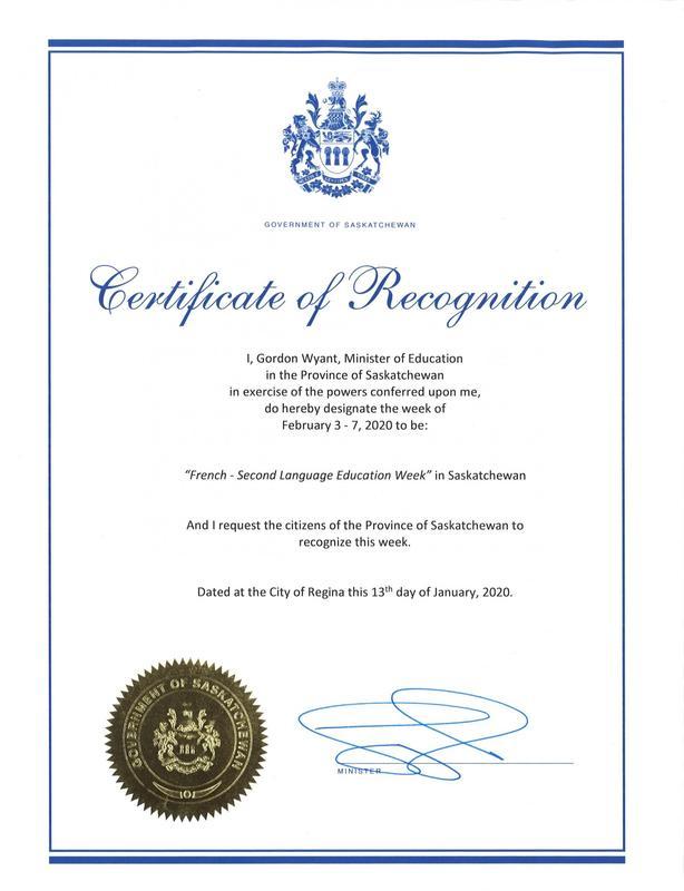 Proclamation-scaled.jpg