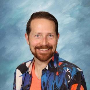 Daniel Hallock's Profile Photo