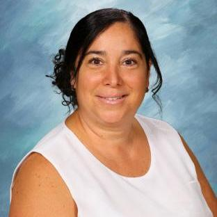 Cynthia Munoz's Profile Photo