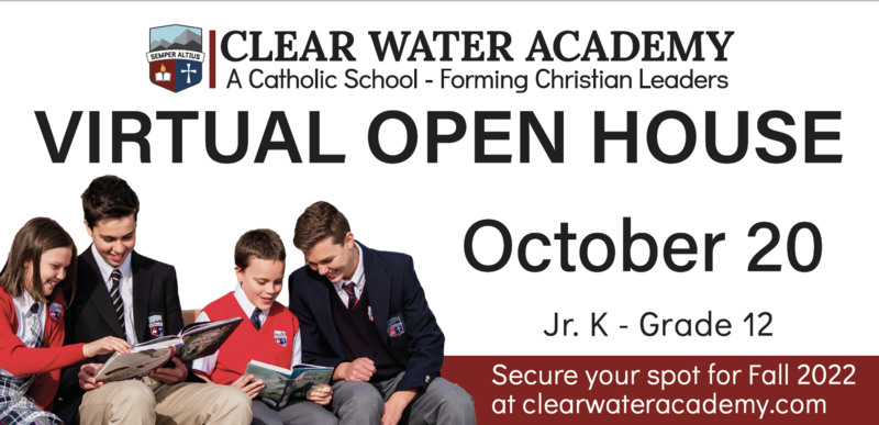 """Click on """"Read Full Story"""" to register for our Virtual Open House Featured Photo"""