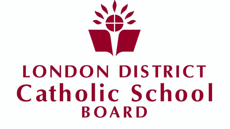LDCSB logo