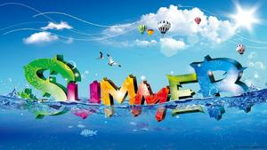 hd-free-wallpapers-of-summer-season.jpg