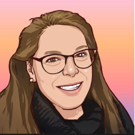 Brenda Gabriel's Profile Photo