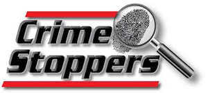 crime stoppers.png