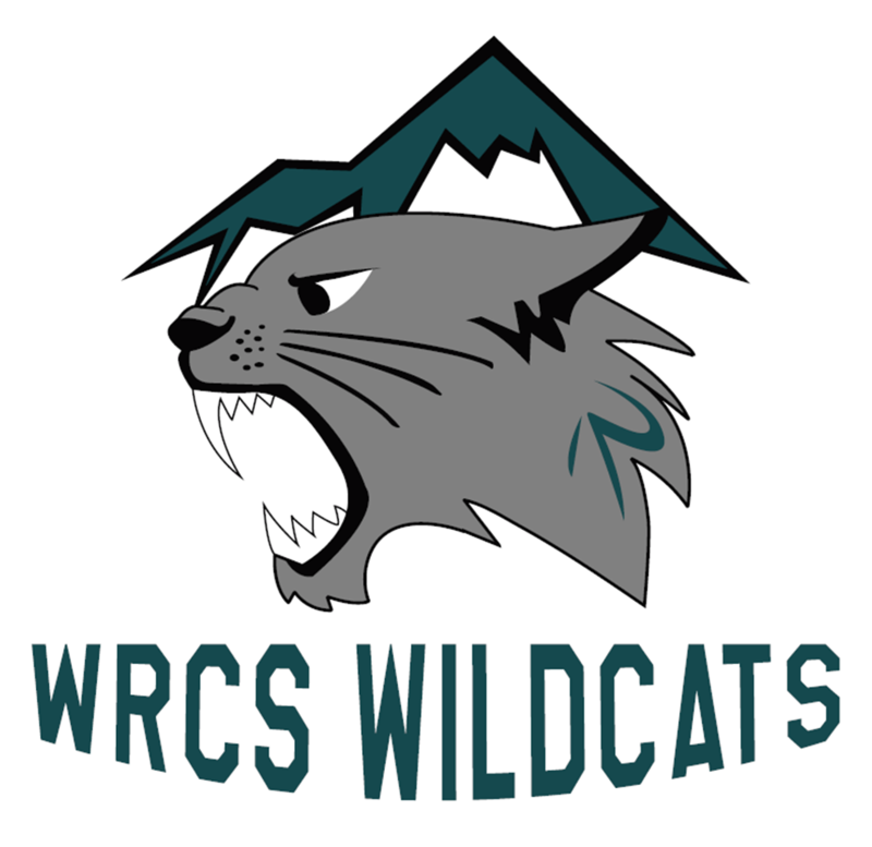 Whispering Ridge Community School- January Newsletter Featured Photo