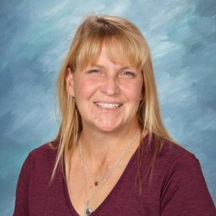 Shanley Moskol's Profile Photo