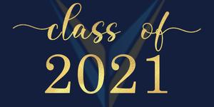 Grad-2021-Banner-1-950x475.png