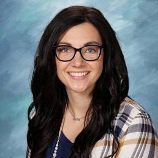 Jaden Douville's Profile Photo