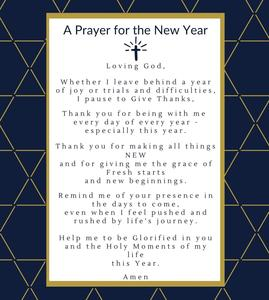 A Prayer for the New Year.jpg