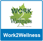 Work2Wellness