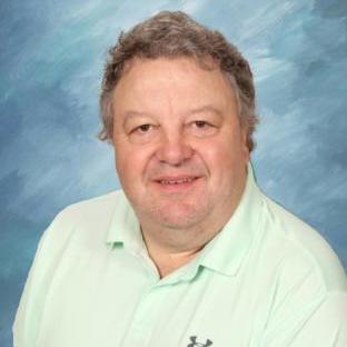Rob Sorochan's Profile Photo