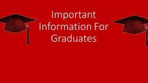 Grad-Info-Photo-e1559129942881-620x350.jpg