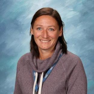Jessica Reid's Profile Photo