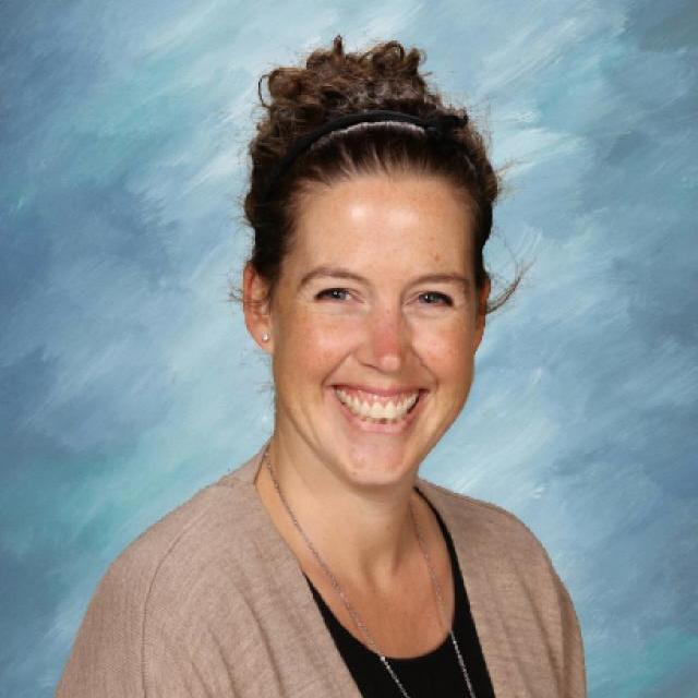 Elizabeth Hutchinson's Profile Photo