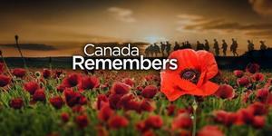 Remembrance-Day-700x350.jpg