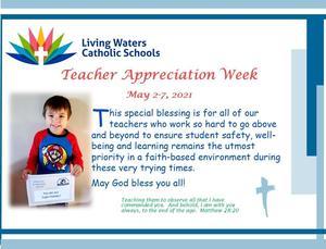 Teacher Appreciation Week 2021-2.jpg