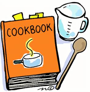 RRS Cookbook.png