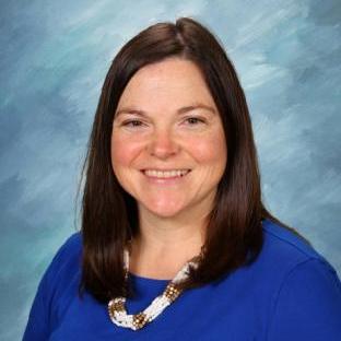 Stephanie Gosse's Profile Photo