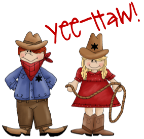 western day 1.png