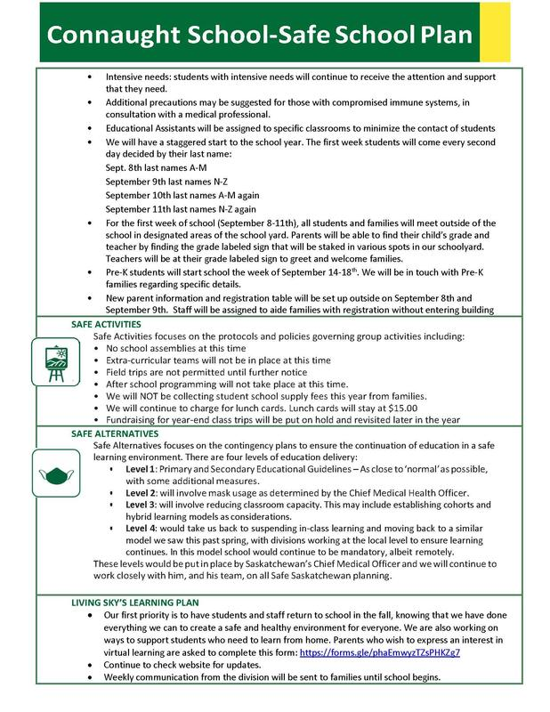 Connaught School-Safe School Plan for families 2020_Page_3.jpg