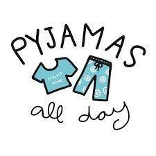 PJ Day Featured Photo